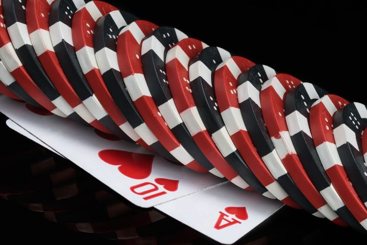 Indiana Poker Sites 2020 & IN Online Poker Laws