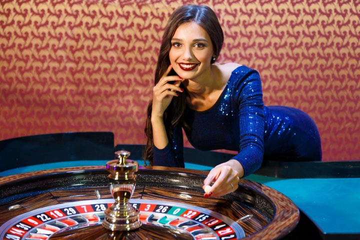 The benefits to Gambling Midas Poker Online