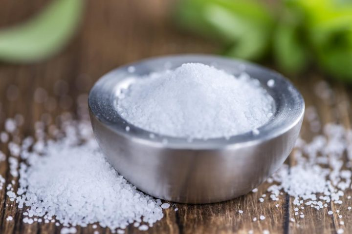 Sugar Substitute Guide: Alternative Sweeteners