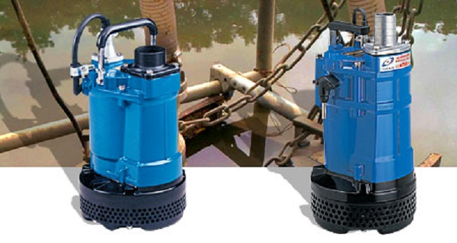 Things You Will Need To Learn About Submersible Water Pumps