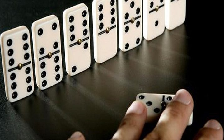 Gambling Establishments Play Online Casino Gamings