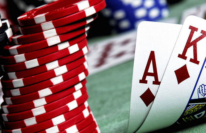 Utilize Gambling To Transform Out To Be Tempting To Clients