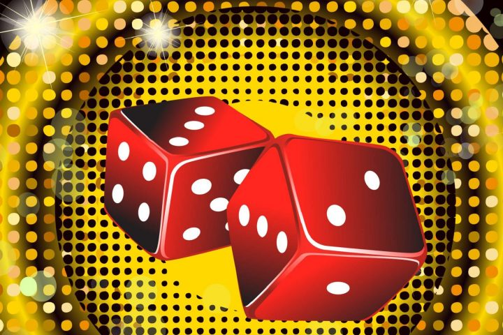 8 Concerns Twitter Wishes Yout To Forget Concerning Gambling