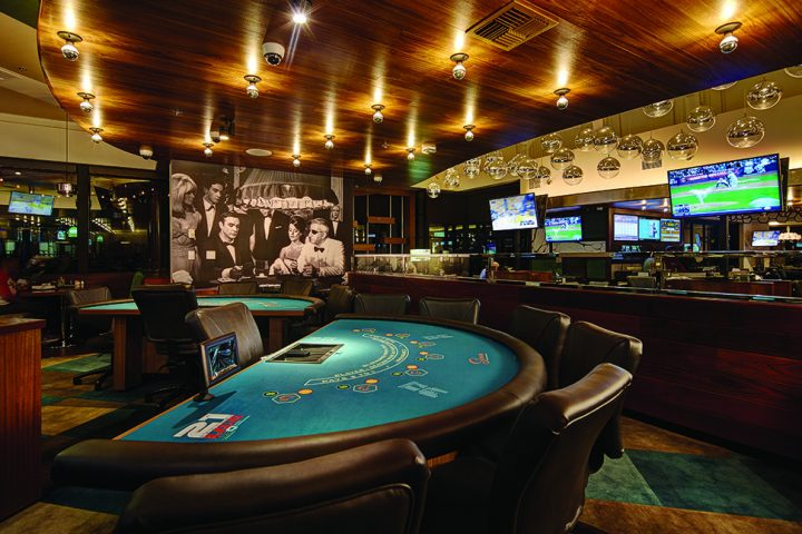 Currently, You Possibly Can Have Your Casino Accomplished Securely