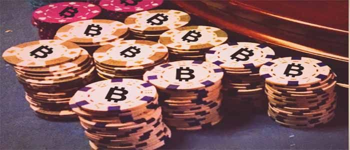 Here Is A Quick Method To Unravel A Trouble With Online Casino