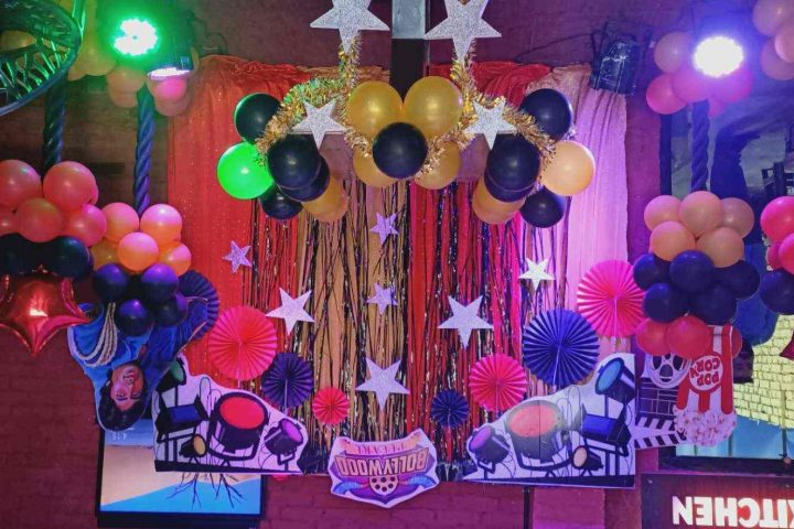 Check Out These 8 Tips Regarding Birthday Celebration Event Venues