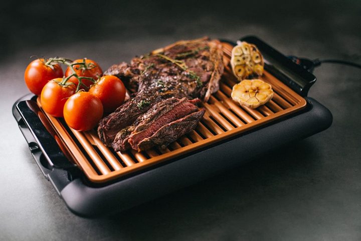 Finest Indoor Grills Learn This To Choose Out Why