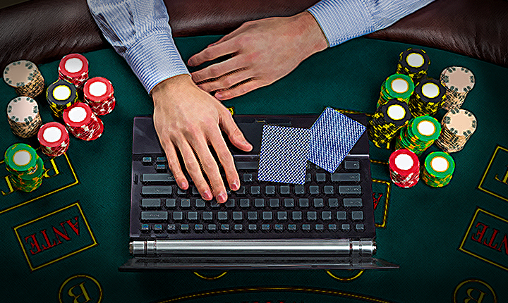 7 Stylish Suggestions In Your Casino