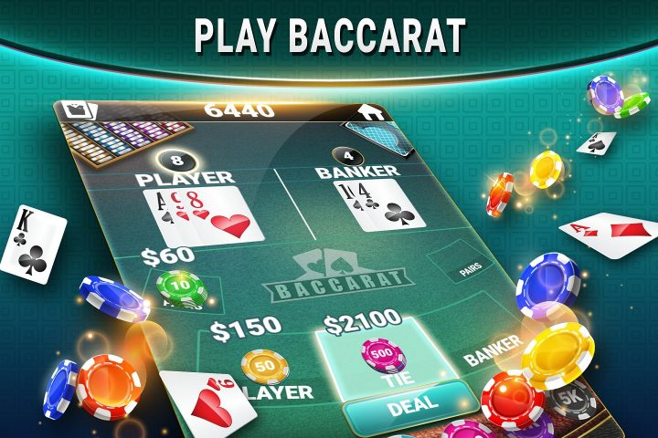 Four Questions And Answers To Gambling