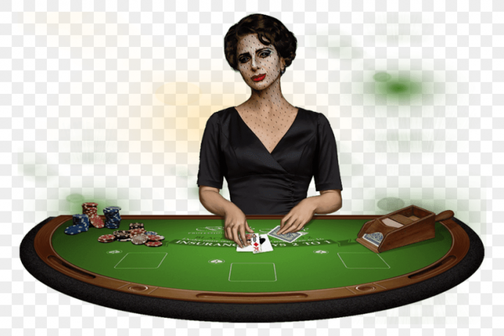 Prime Selections Of Online Betting