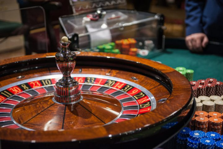 Discovering Clients With Gambling