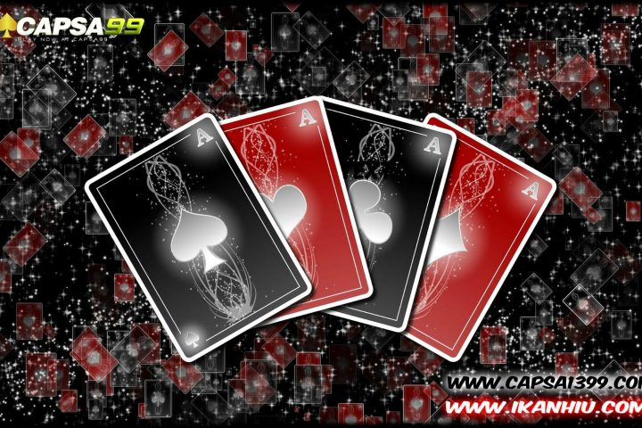 They, In contrast, CPA Earnings To Those Made With Online Casino