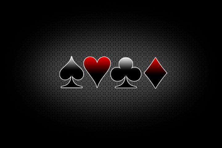 9 Signs You Made A Fantastic Impact On Casino