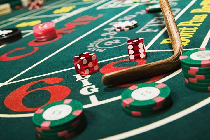 Online Betting And Love Have 9 Issues In Common