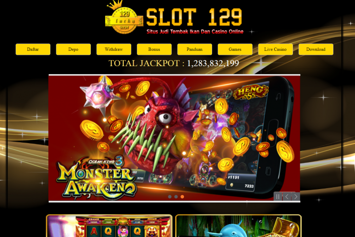 Internet Pokies Playing Tips