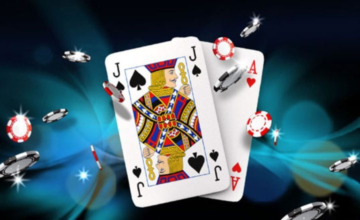 The Way To Create A Gambling Seminar - Expert Tips And Tricks Of The Trade