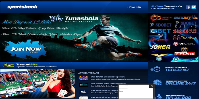 Sports activities SbobetAsia Online - Can it be Legal Or perhaps not?