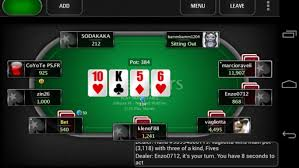A detailed review about the nonadewa online gambling site