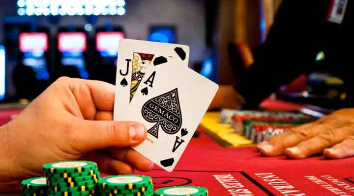 Best Online Roulette Casino Games, Sites, Strategies, And More