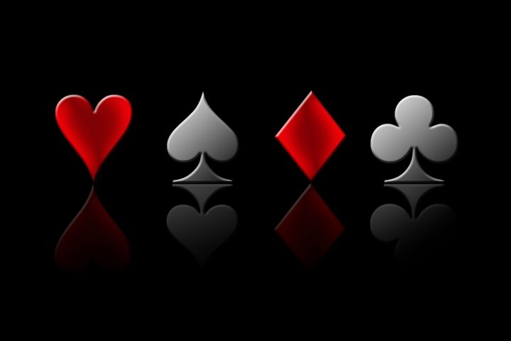 Enjoying The Explanations For The Selection In Casino Online - Playing