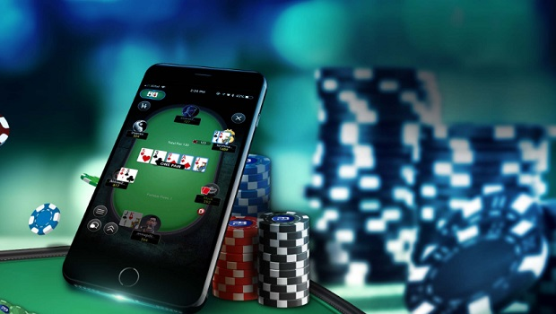 Why Is Online Poker Legal For Players In 2020?