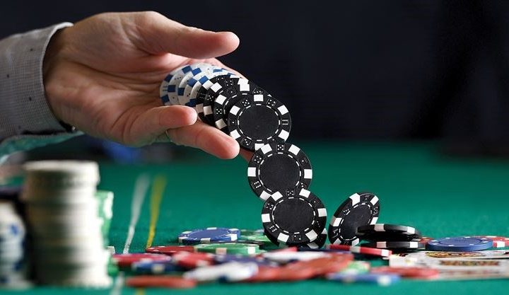 Poker Online How To generate The most out of It?