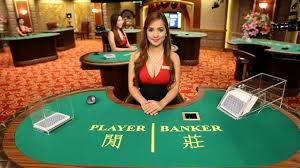 PokerNews Canada: The Number 1 Online Poker Guide In Canada