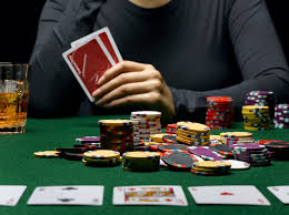 Finest Online Slots Ranked By Popularity In UK