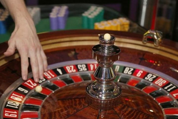 To Play Free Online Casino Games UK On Your Cell Phone