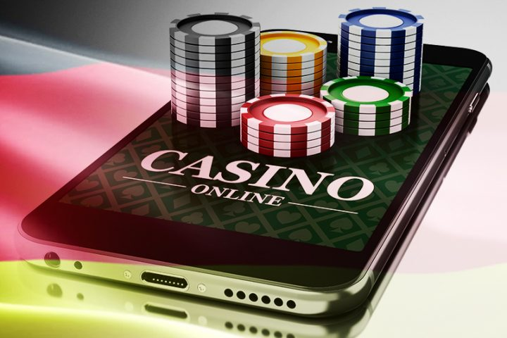 Greatest Methods To Acquire Poker Game