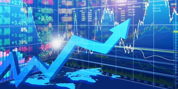 How To Select Stocks For Intraday Trading?