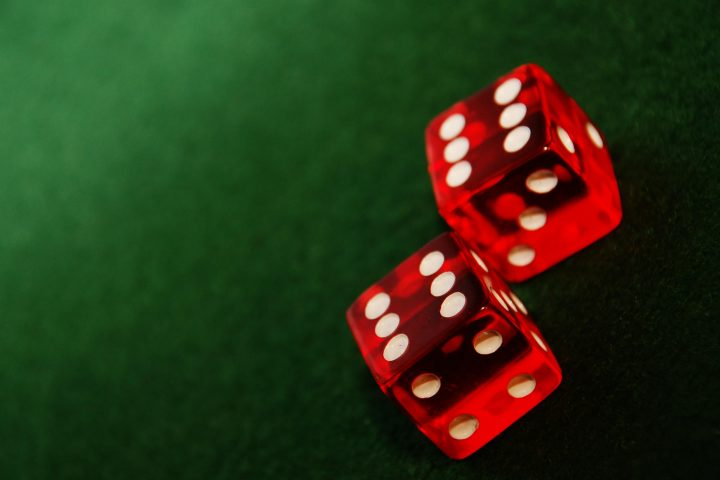 Undeniable Facts About Poker Tips