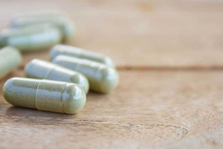 The World's Worst Recommendation About Kratom Powder