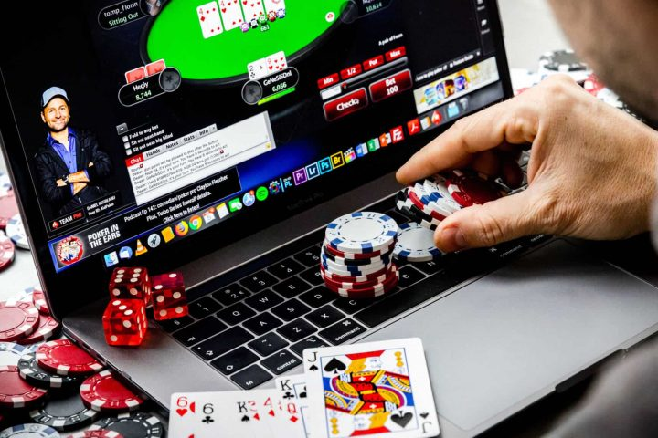 Increase Your Casino With These Suggestions