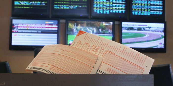 When Gambling Online Develop Too Quickly, This is What Happens