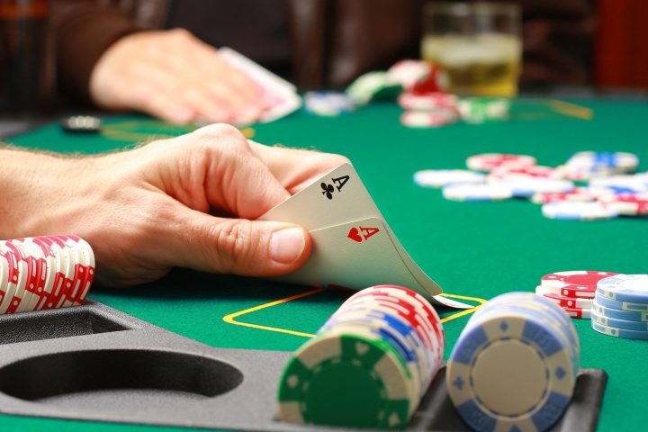 Are You Truly Doing Enough Casino?