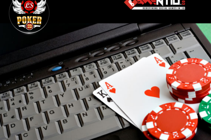 Sports agen sbobet- Gambling The Intelligent Way To Maximize Your Profits
