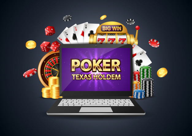 Gambling Services - The best way to Do It Proper