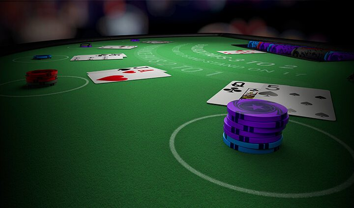 If you want to Be A Winner, Change Your Gambling Philosophy Now!