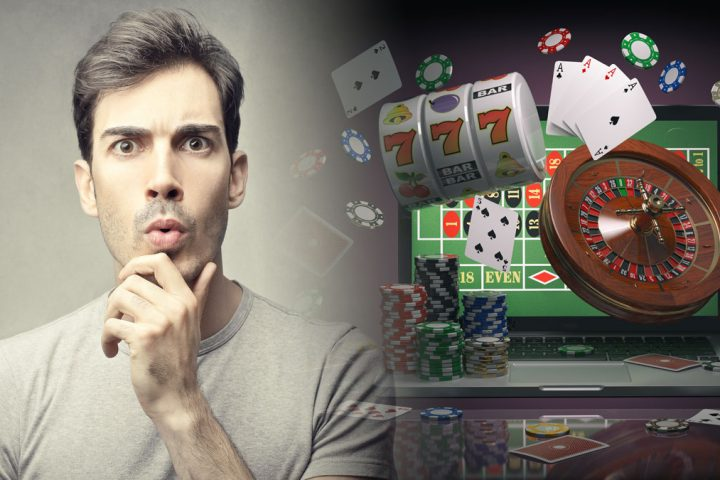Prioritizing Your Online Betting To Get Probably