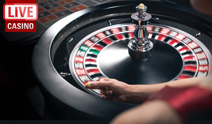 Tips To Change Your Casino And Victory